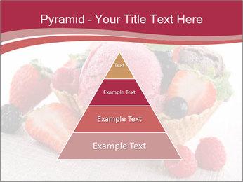 0000072549 PowerPoint Templates - Slide 30