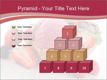0000072549 PowerPoint Templates - Slide 31