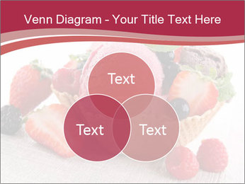 0000072549 PowerPoint Templates - Slide 33