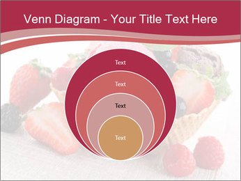 0000072549 PowerPoint Templates - Slide 34