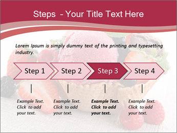 0000072549 PowerPoint Templates - Slide 4