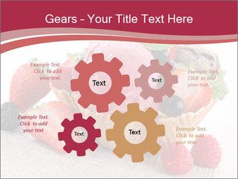 0000072549 PowerPoint Templates - Slide 47