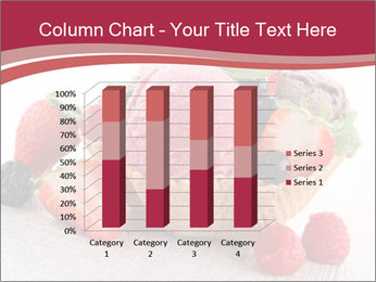 0000072549 PowerPoint Templates - Slide 50