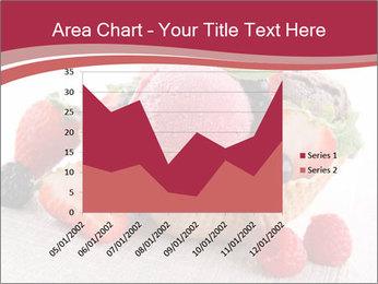 0000072549 PowerPoint Templates - Slide 53