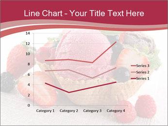 0000072549 PowerPoint Templates - Slide 54