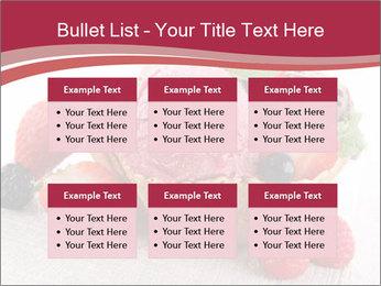 0000072549 PowerPoint Templates - Slide 56