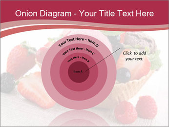 0000072549 PowerPoint Templates - Slide 61