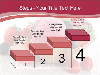 0000072549 PowerPoint Templates - Slide 64