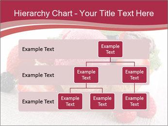 0000072549 PowerPoint Templates - Slide 67