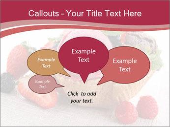 0000072549 PowerPoint Templates - Slide 73