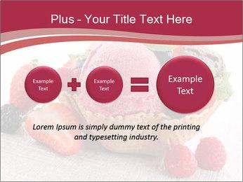 0000072549 PowerPoint Templates - Slide 75