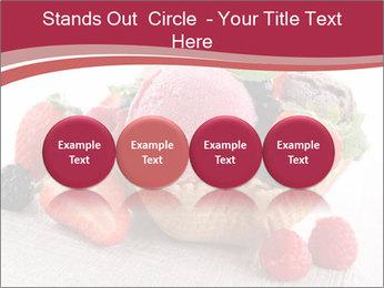 0000072549 PowerPoint Templates - Slide 76