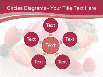 0000072549 PowerPoint Templates - Slide 78