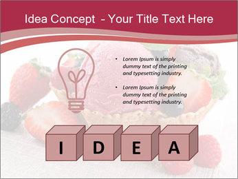 0000072549 PowerPoint Templates - Slide 80