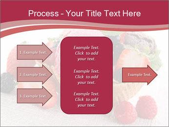 0000072549 PowerPoint Templates - Slide 85