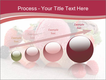 0000072549 PowerPoint Templates - Slide 87