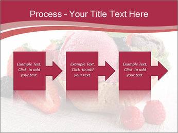 0000072549 PowerPoint Templates - Slide 88