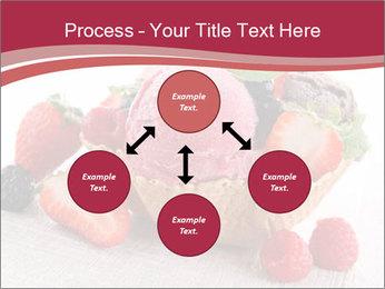 0000072549 PowerPoint Templates - Slide 91