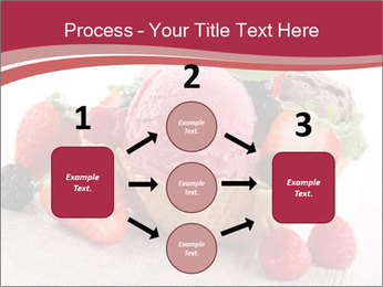 0000072549 PowerPoint Templates - Slide 92