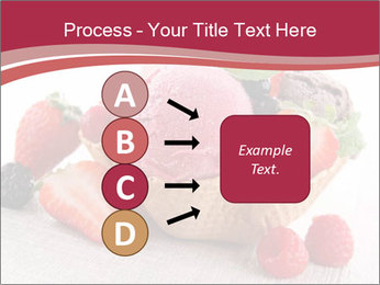 0000072549 PowerPoint Templates - Slide 94