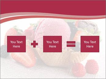 0000072549 PowerPoint Templates - Slide 95