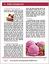 0000072549 Word Templates - Page 3