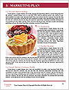 0000072549 Word Templates - Page 8