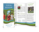 0000072550 Brochure Template