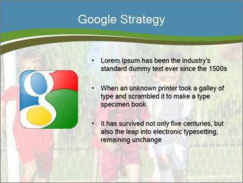 0000072550 PowerPoint Templates - Slide 10