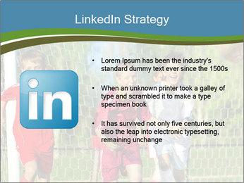 0000072550 PowerPoint Templates - Slide 12