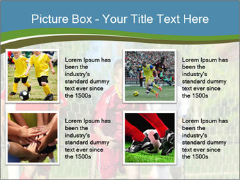 0000072550 PowerPoint Template - Slide 14