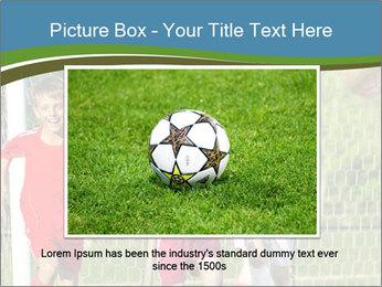 0000072550 PowerPoint Templates - Slide 15