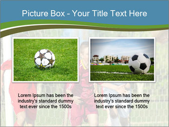 0000072550 PowerPoint Template - Slide 18