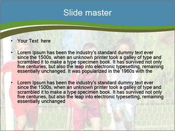 0000072550 PowerPoint Templates - Slide 2
