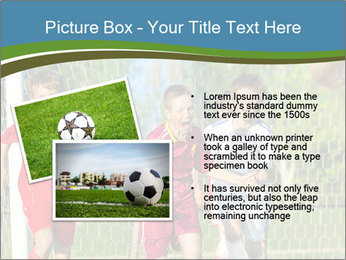 0000072550 PowerPoint Template - Slide 20