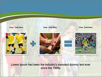 0000072550 PowerPoint Template - Slide 22
