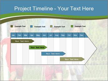 0000072550 PowerPoint Templates - Slide 25