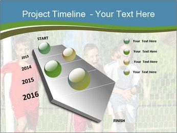 0000072550 PowerPoint Templates - Slide 26