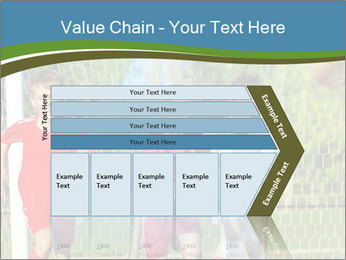 0000072550 PowerPoint Templates - Slide 27