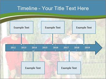 0000072550 PowerPoint Templates - Slide 28