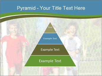 0000072550 PowerPoint Templates - Slide 30