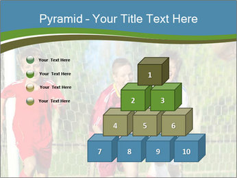 0000072550 PowerPoint Templates - Slide 31
