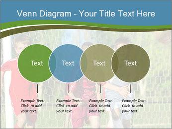 0000072550 PowerPoint Templates - Slide 32