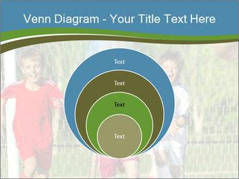 0000072550 PowerPoint Templates - Slide 34