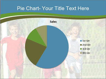 0000072550 PowerPoint Templates - Slide 36