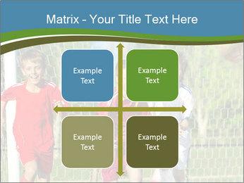 0000072550 PowerPoint Templates - Slide 37