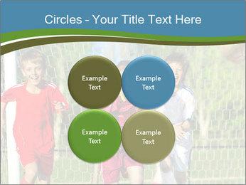 0000072550 PowerPoint Templates - Slide 38