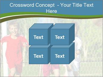 0000072550 PowerPoint Templates - Slide 39