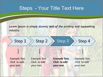 0000072550 PowerPoint Templates - Slide 4