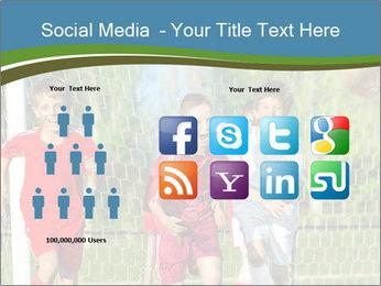 0000072550 PowerPoint Templates - Slide 5